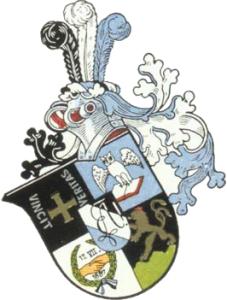 Arminia Heidelberg